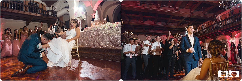 riverside-wedding-photographers-mission (5).jpg