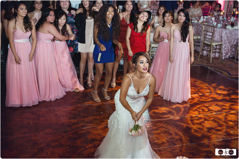 riverside-wedding-photographers-mission (6).jpg