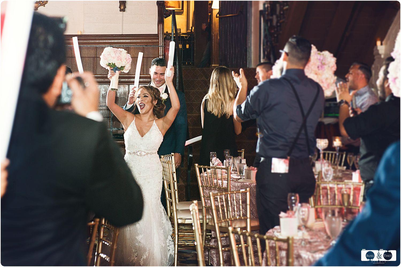 riverside-wedding-photographers-mission (7).jpg