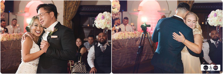 riverside-wedding-photographers-mission (2).jpg