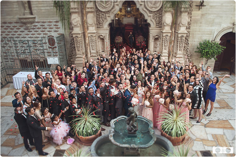 riverside-wedding-photographers-mission (1).jpg