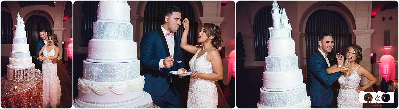 riverside-wedding-photographers-mission (3).jpg