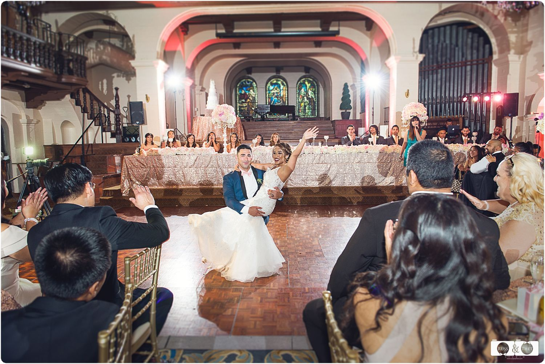 riverside-wedding-photographers-mission (4).jpg