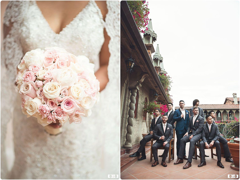 mission-inn-spa-wedding-photographer.jpg