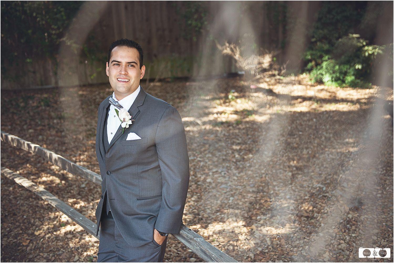 Descanso-gardens-wedding (21).jpg