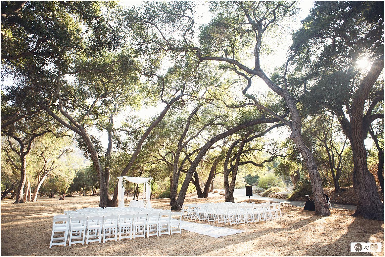 Descanso-gardens-wedding (18).jpg
