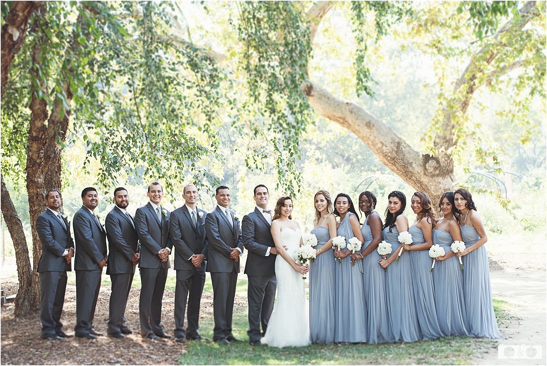 Descanso-gardens-wedding (22).jpg