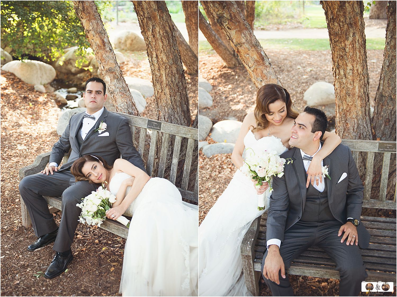 Descanso-gardens-wedding (24).jpg