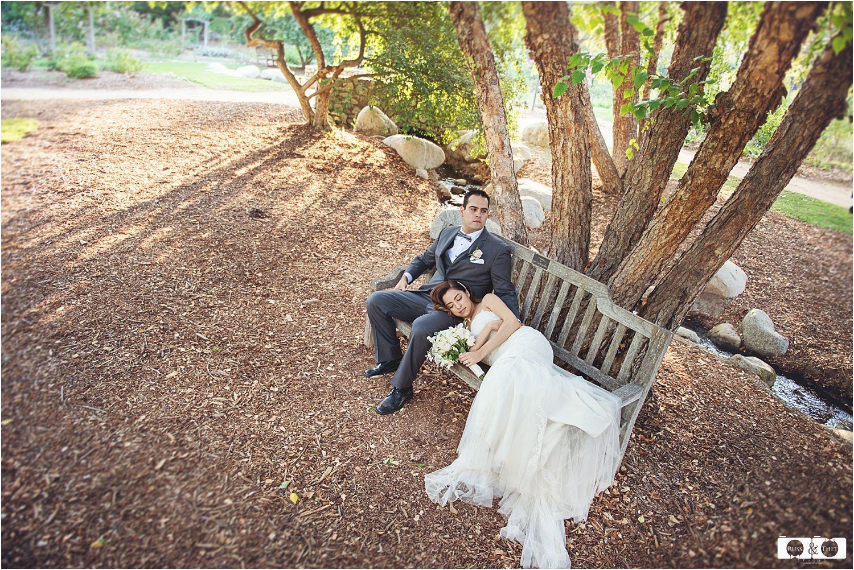 Descanso-gardens-wedding (25).jpg