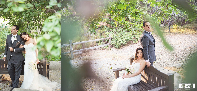 Descanso-gardens-wedding (26).jpg