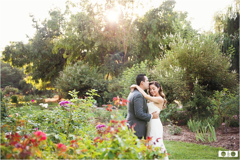 Descanso-gardens-wedding (27).jpg