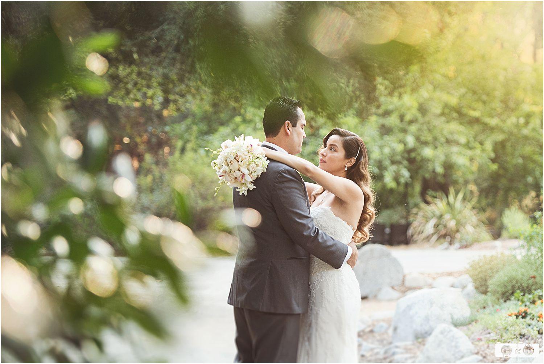 Descanso-gardens-wedding (28).jpg