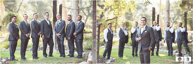 Descanso-gardens-wedding (30).jpg