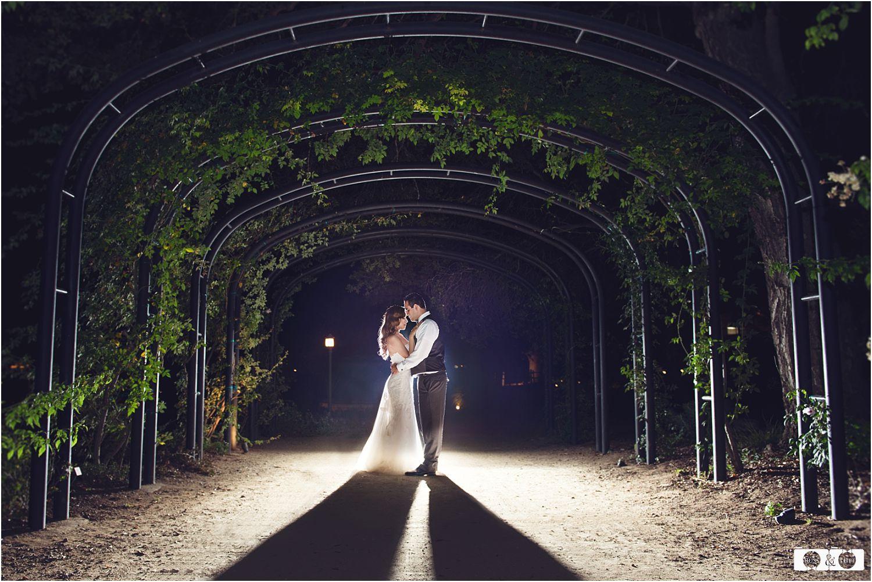 Descanso-gardens-wedding (29).jpg
