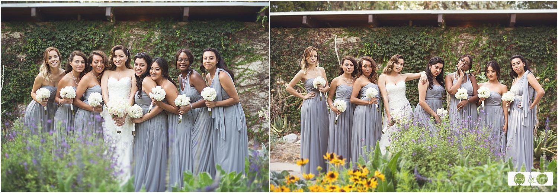 Descanso-gardens-wedding (31).jpg