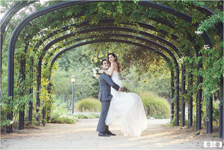 Descanso-gardens-wedding (32).jpg