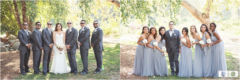 Los-angeles-wedding-photographer (1).jpg