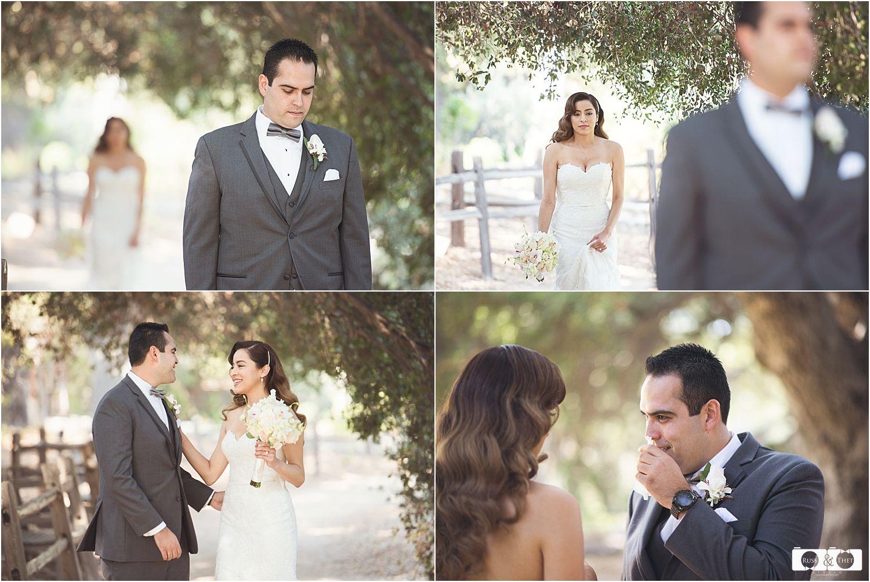 Los-angeles-wedding-photographer (4).jpg