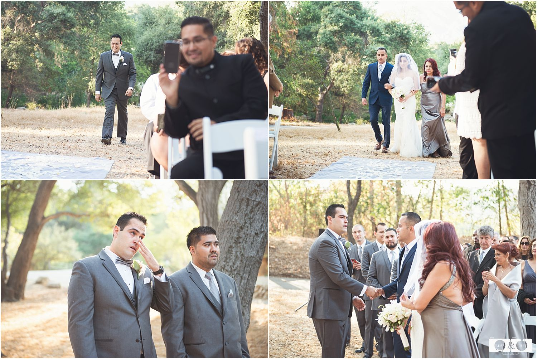 Los-angeles-wedding-photographer (5).jpg