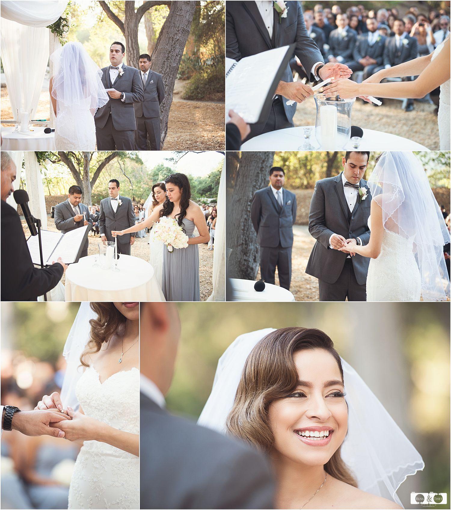 Los-angeles-wedding-photographer (6).jpg