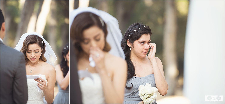 Los-angeles-wedding-photographer (8).jpg
