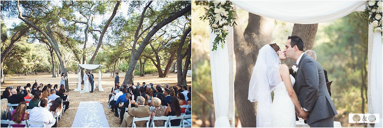 Los-angeles-wedding-photographer (9).jpg