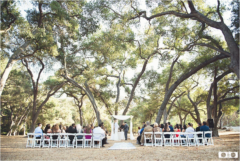Los-angeles-wedding-photographer (7).jpg