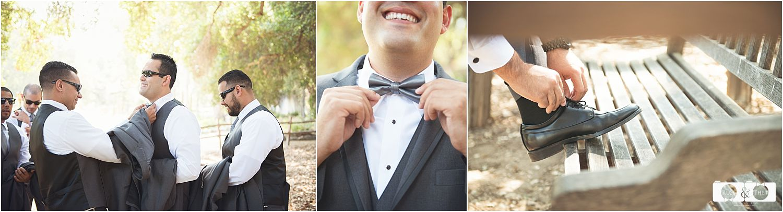 Los-angeles-wedding-photographer (14).jpg