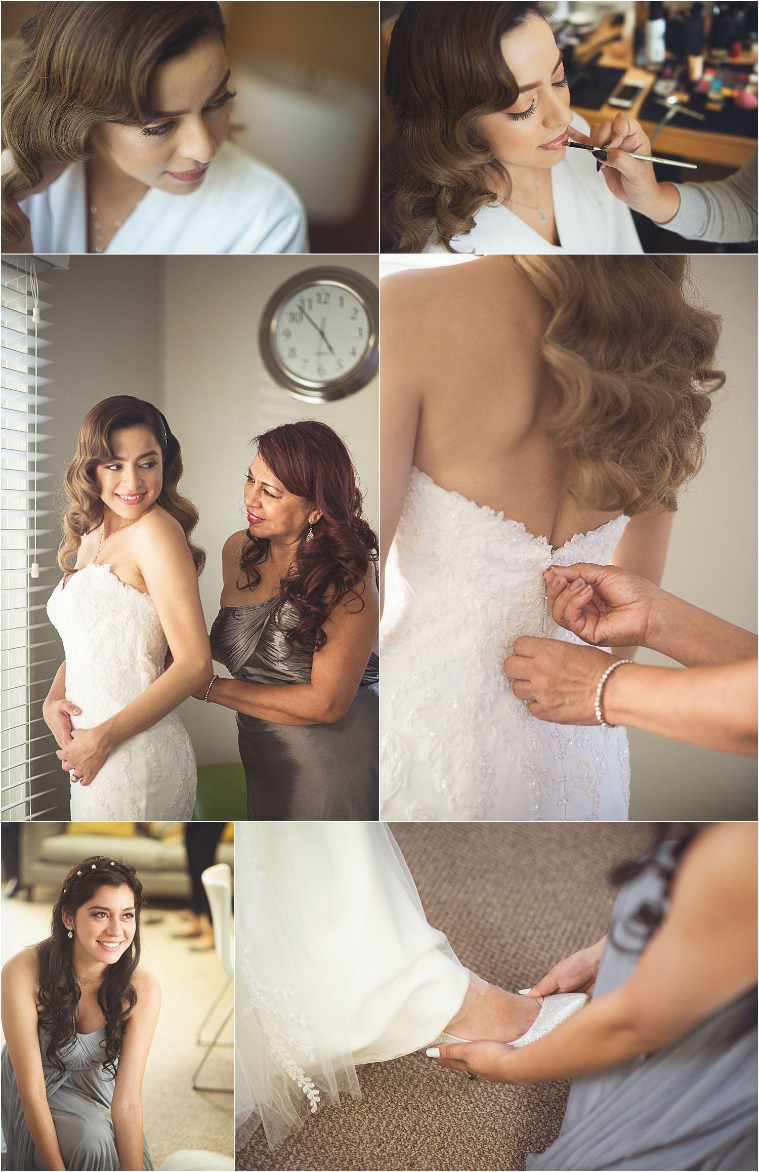 Los-angeles-wedding-photographer (13).jpg