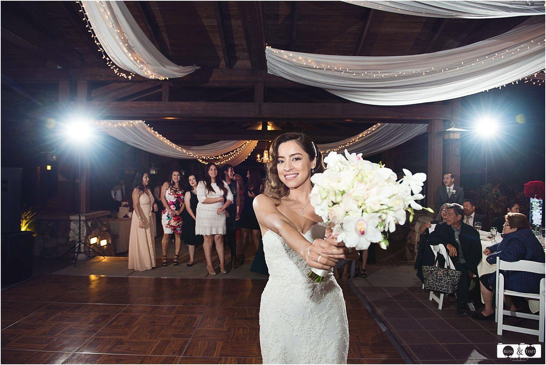 Descanso-gardens-wedding (3).jpg