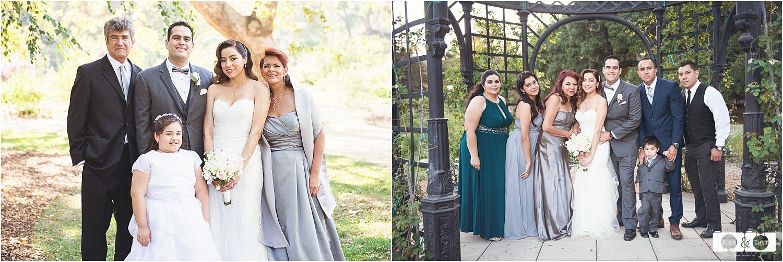 Descanso-gardens-wedding (4).jpg
