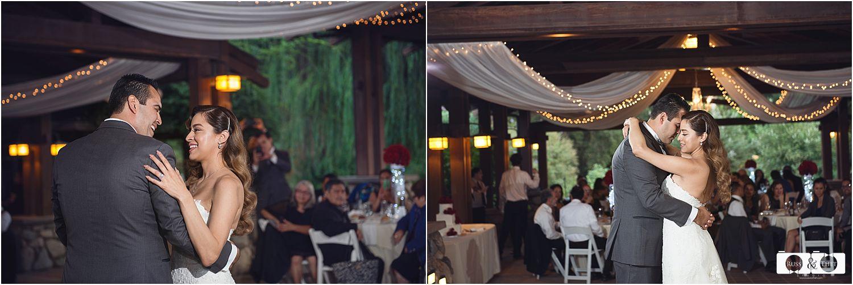 Descanso-gardens-wedding (6).jpg