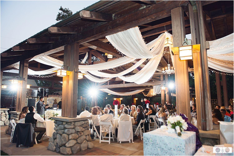 Descanso-gardens-wedding (8).jpg