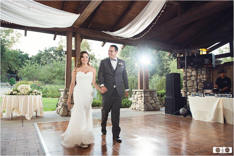 Descanso-gardens-wedding (7).jpg