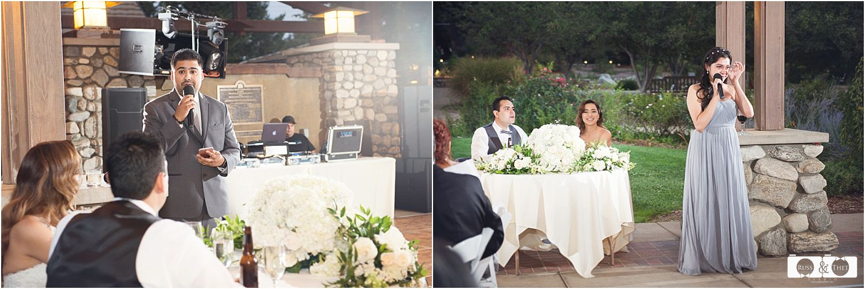 Descanso-gardens-wedding (9).jpg