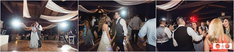 Descanso-gardens-wedding (10).jpg