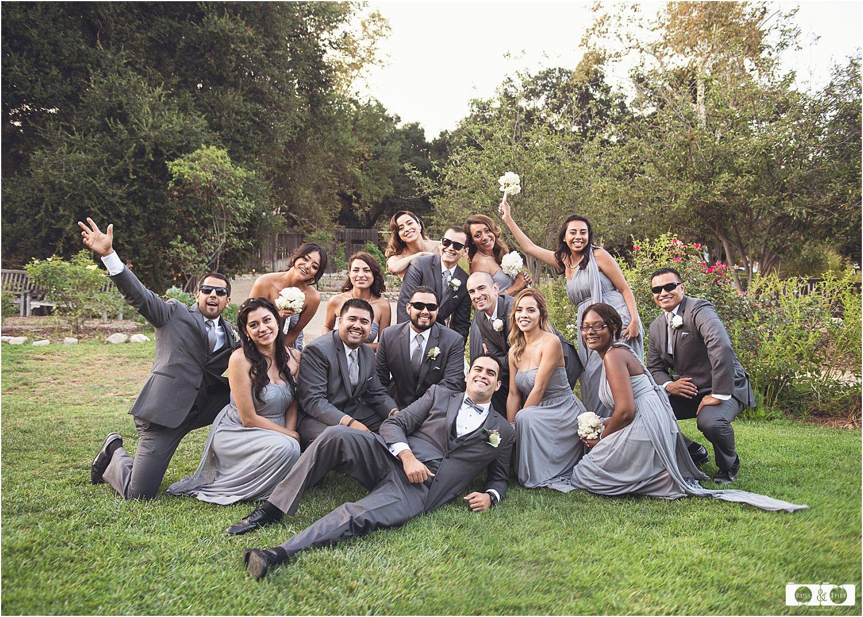 Descanso-gardens-wedding (11).jpg