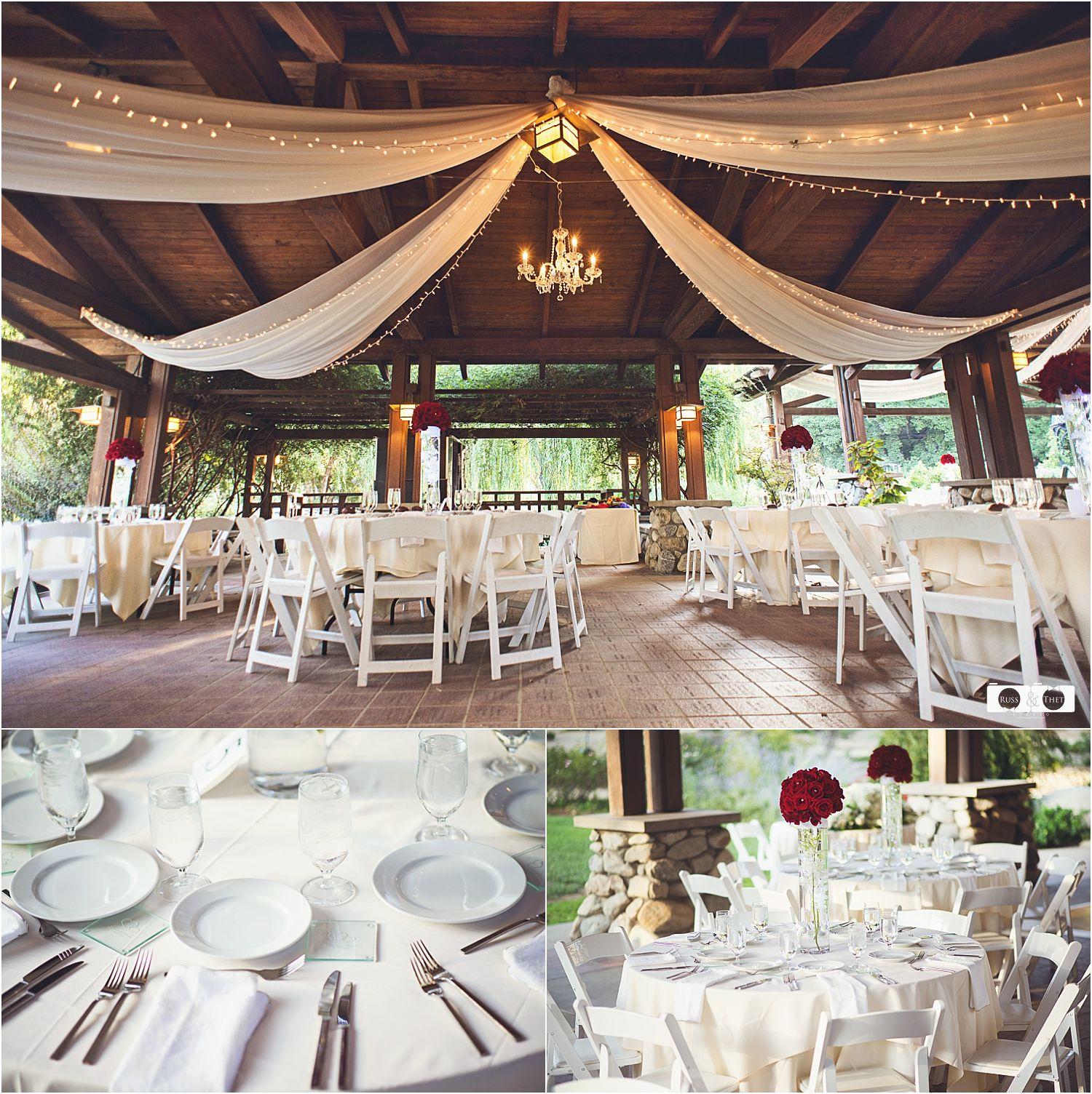 Descanso-gardens-wedding (12).jpg