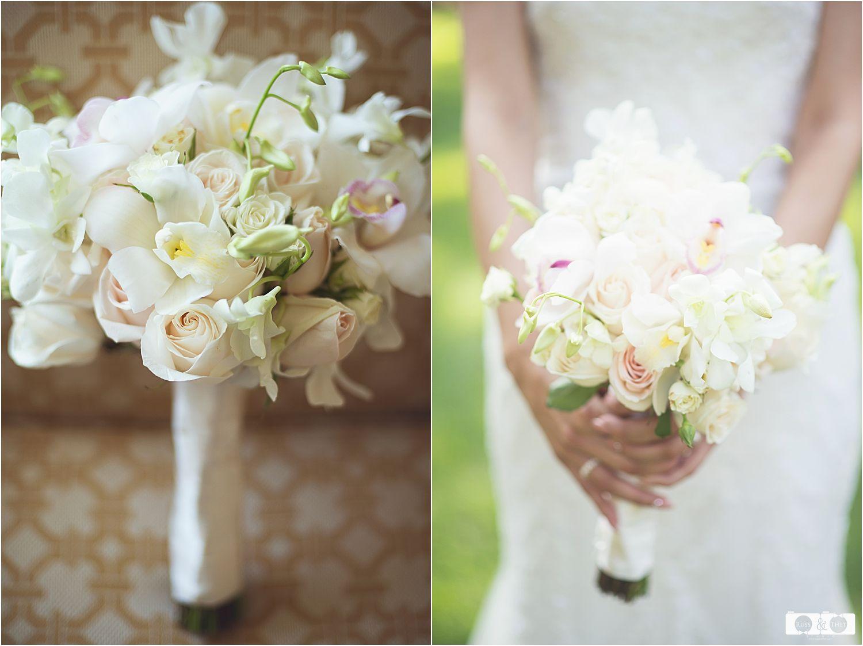 Descanso-gardens-wedding (14).jpg