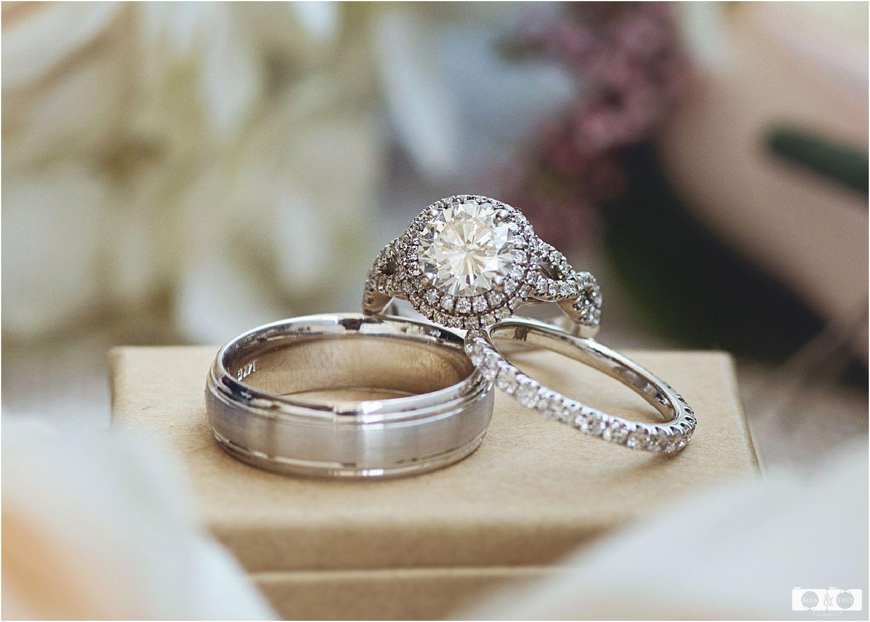 Descanso-gardens-wedding (17).jpg