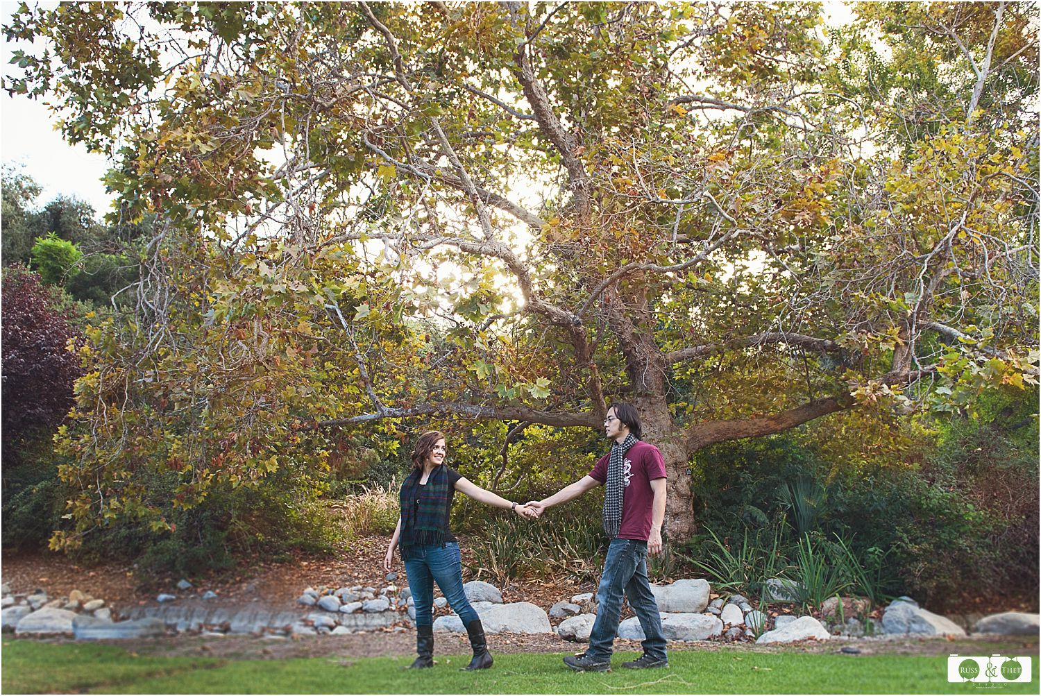 los-angeles-arboretum-engagement (11).jpg