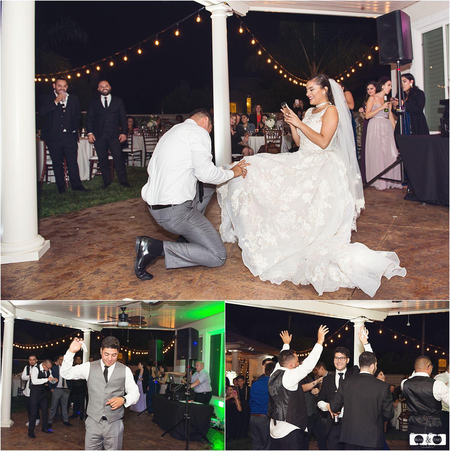 San-bernardino-county-wedding-photographer (6).jpg