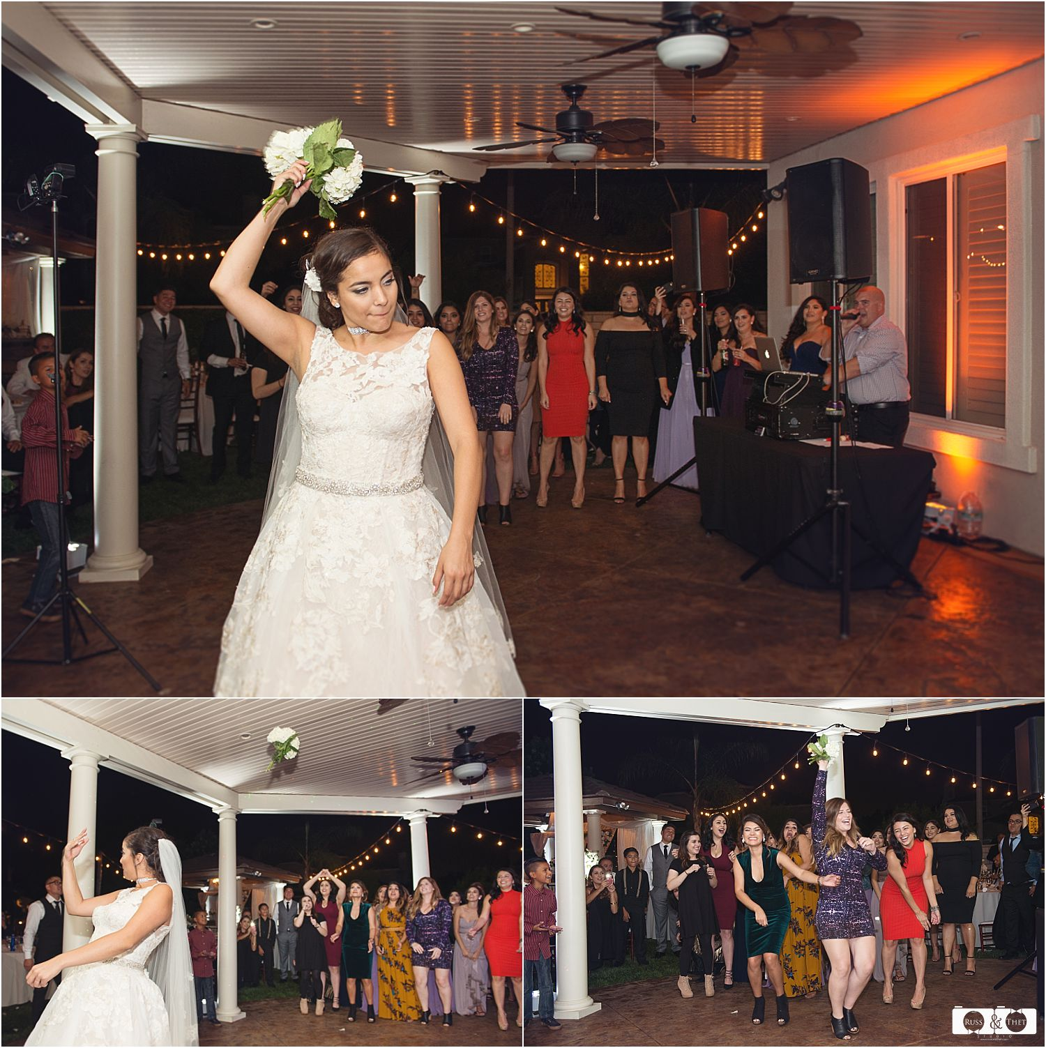 San-bernardino-county-wedding-photographer (7).jpg