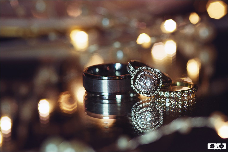 San-bernardino-county-wedding-photographer (8).jpg