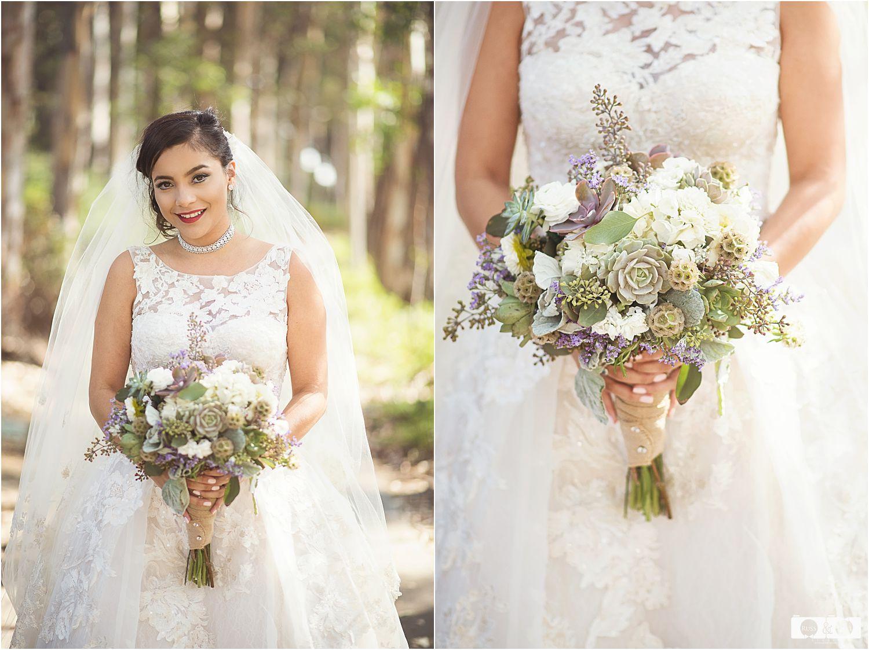 San-bernardino-county-wedding-photographer (14).jpg