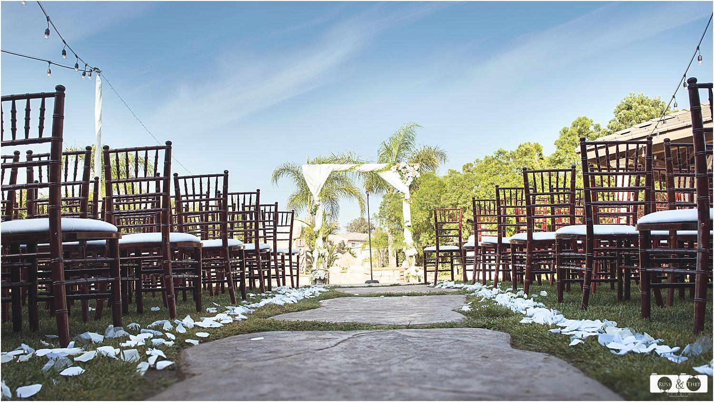 San-bernardino-county-wedding-photographer (13).jpg
