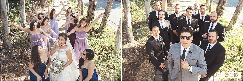 San-bernardino-county-wedding-photographer (15).jpg