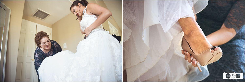 Rancho-cucamonga-wedding-photographer (2).jpg