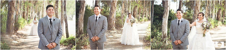 Rancho-cucamonga-wedding-photographer (3).jpg