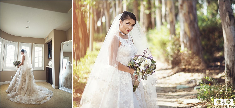 Rancho-cucamonga-wedding-photographer (4).jpg